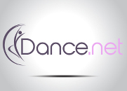 dance.net ballet forum