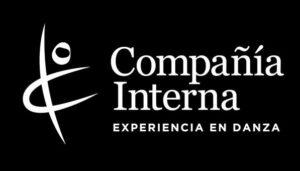 comppania interna ballet Rosario